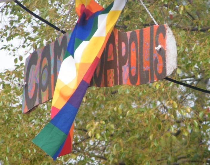 Campayapolis 2017