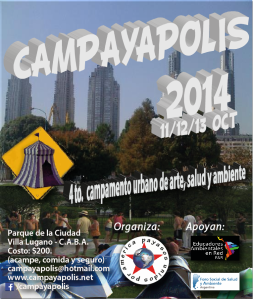 campayapolis2014b