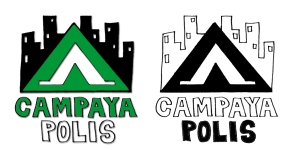 logo campayapolis 1