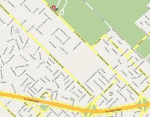 mapa-inta