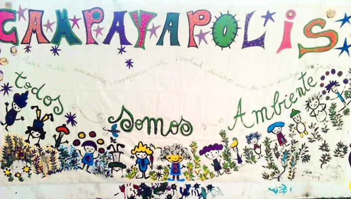 bandera campayapolis flyer.jpg